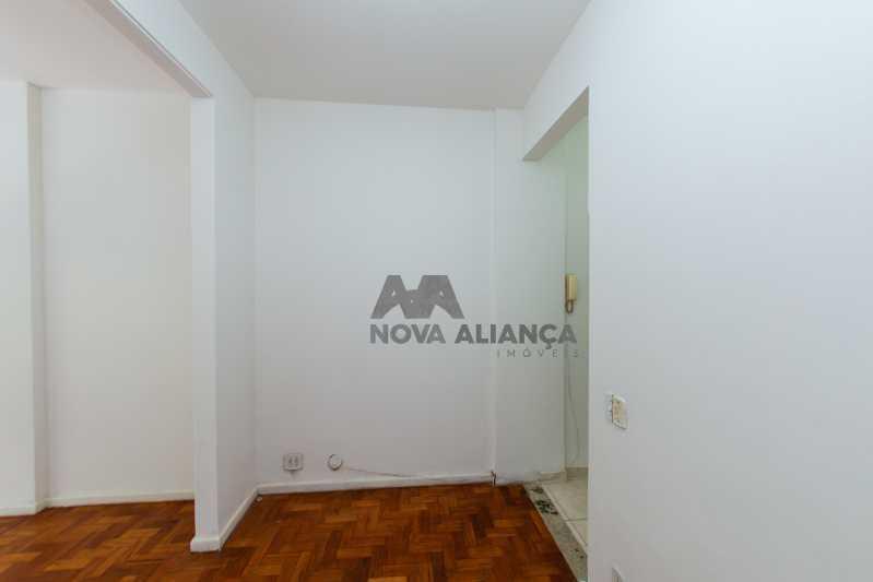 IMG_4920 - Kitnet/Conjugado 30m² à venda Rua Ministro Viveiros de Castro,Copacabana, Rio de Janeiro - R$ 280.000 - NCKI00192 - 12