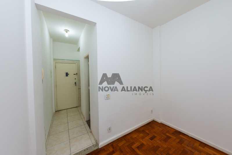 IMG_4921 - Kitnet/Conjugado 30m² à venda Rua Ministro Viveiros de Castro,Copacabana, Rio de Janeiro - R$ 280.000 - NCKI00192 - 13