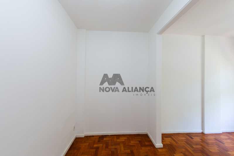 IMG_4922 - Kitnet/Conjugado 30m² à venda Rua Ministro Viveiros de Castro,Copacabana, Rio de Janeiro - R$ 280.000 - NCKI00192 - 14
