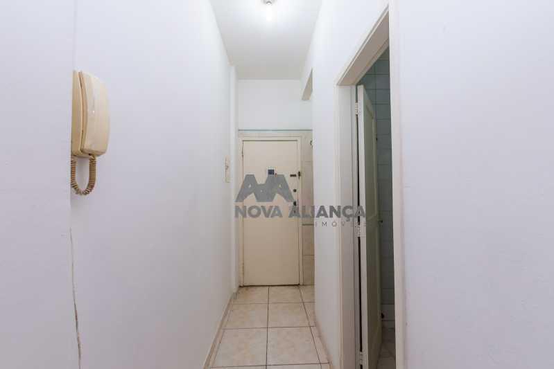 IMG_4923 - Kitnet/Conjugado 30m² à venda Rua Ministro Viveiros de Castro,Copacabana, Rio de Janeiro - R$ 280.000 - NCKI00192 - 18