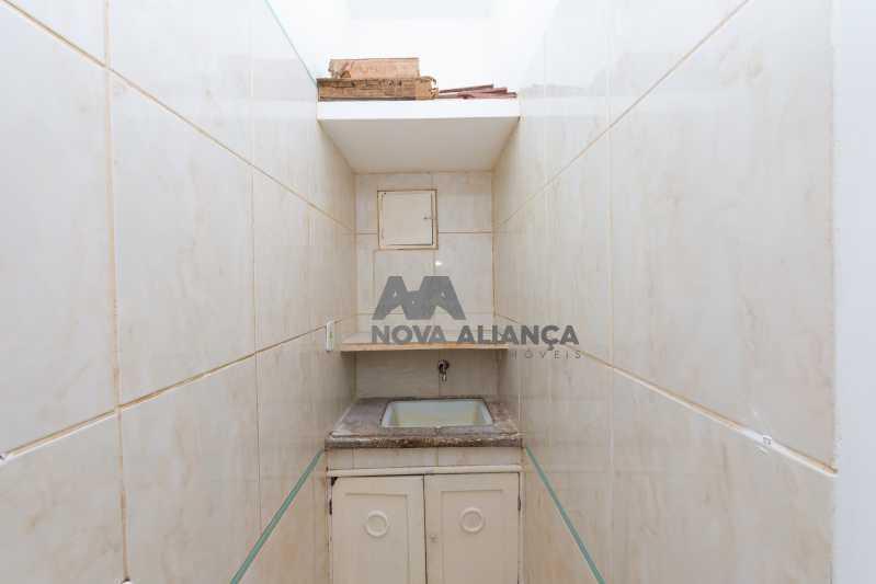 IMG_4924 - Kitnet/Conjugado 30m² à venda Rua Ministro Viveiros de Castro,Copacabana, Rio de Janeiro - R$ 280.000 - NCKI00192 - 19