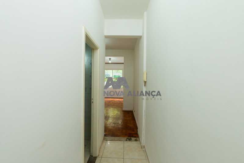 IMG_4927 - Kitnet/Conjugado 30m² à venda Rua Ministro Viveiros de Castro,Copacabana, Rio de Janeiro - R$ 280.000 - NCKI00192 - 15