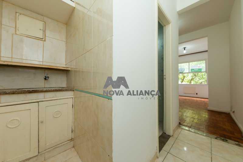 IMG_4928 - Kitnet/Conjugado 30m² à venda Rua Ministro Viveiros de Castro,Copacabana, Rio de Janeiro - R$ 280.000 - NCKI00192 - 16