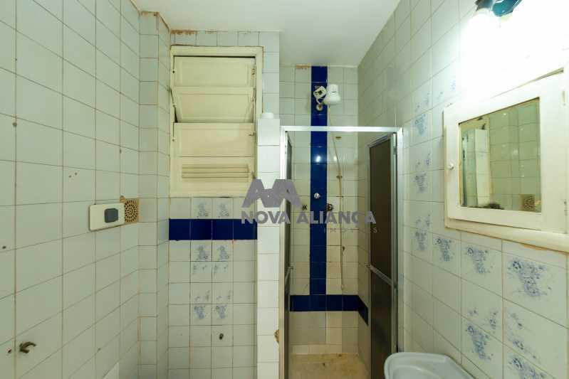 IMG_4929 - Kitnet/Conjugado 30m² à venda Rua Ministro Viveiros de Castro,Copacabana, Rio de Janeiro - R$ 280.000 - NCKI00192 - 21