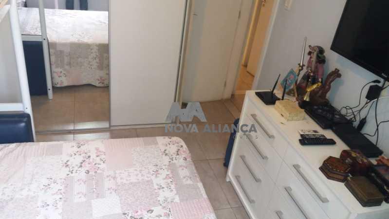 a12 - Apartamento 3 quartos à venda Ipanema, Rio de Janeiro - R$ 1.350.000 - NSAP31343 - 12
