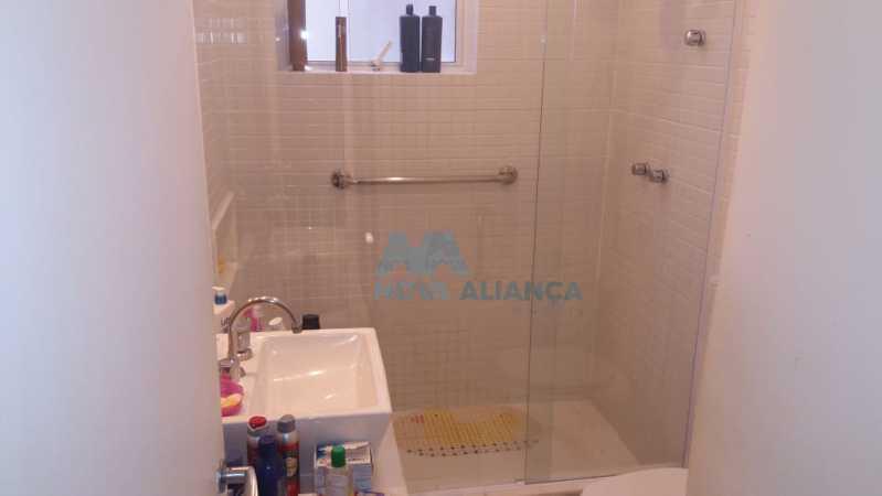 a16 - Apartamento 3 quartos à venda Ipanema, Rio de Janeiro - R$ 1.350.000 - NSAP31343 - 16
