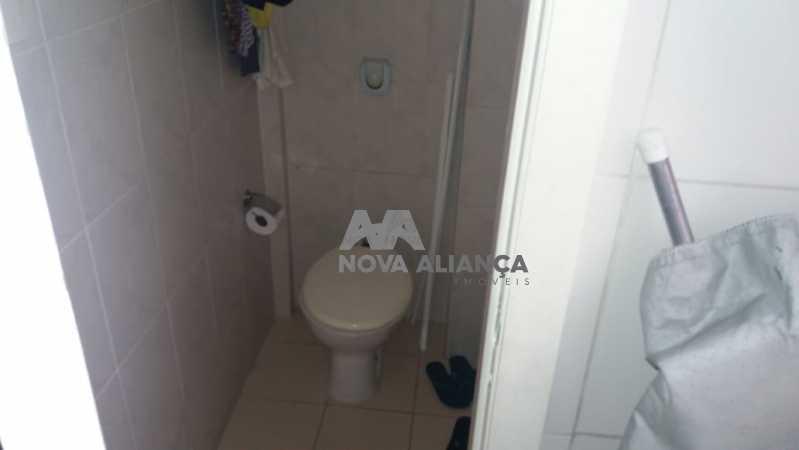a18 - Apartamento 3 quartos à venda Ipanema, Rio de Janeiro - R$ 1.350.000 - NSAP31343 - 18