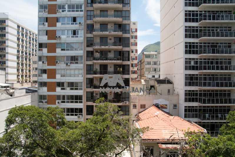 IMG_5558 - Flat 1 quarto à venda Ipanema, Rio de Janeiro - R$ 1.200.000 - NIFL10066 - 3