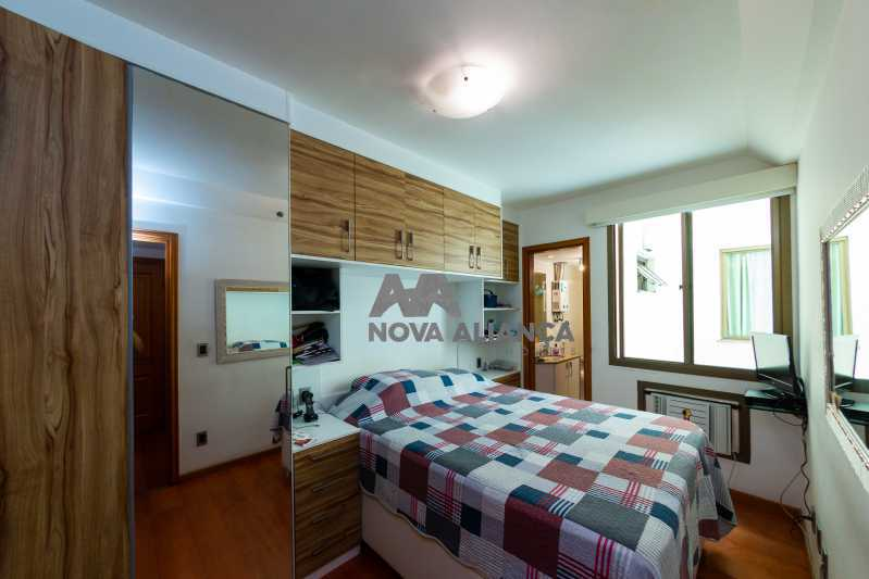 IMG_5573 - Flat 1 quarto à venda Ipanema, Rio de Janeiro - R$ 1.200.000 - NIFL10066 - 14