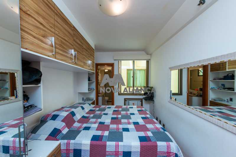 IMG_5574 - Flat 1 quarto à venda Ipanema, Rio de Janeiro - R$ 1.200.000 - NIFL10066 - 15