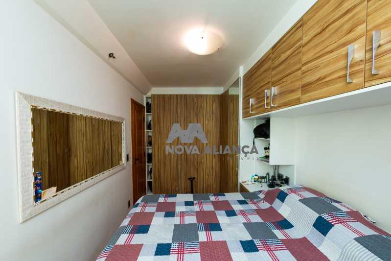 IMG_5575 - Flat 1 quarto à venda Ipanema, Rio de Janeiro - R$ 1.200.000 - NIFL10066 - 16