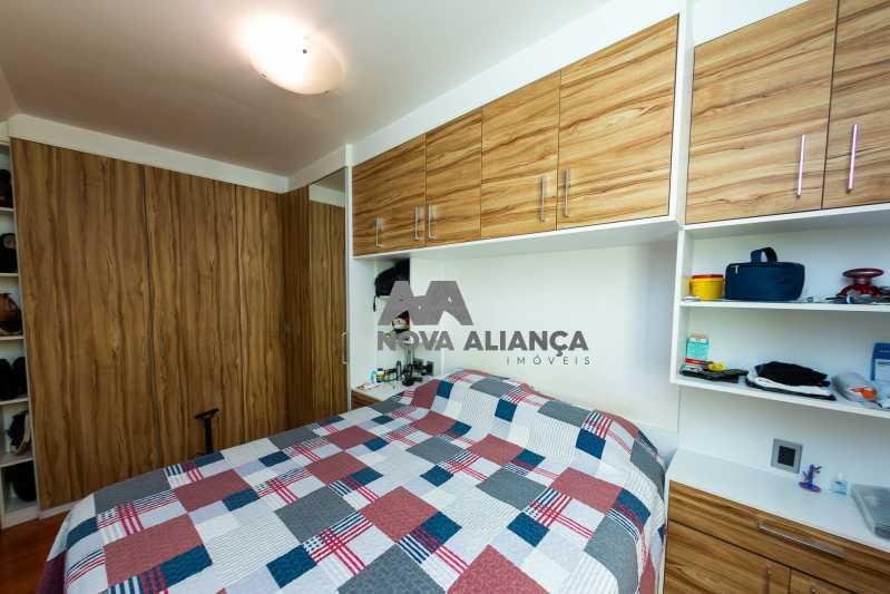IMG_5576 - Flat 1 quarto à venda Ipanema, Rio de Janeiro - R$ 1.200.000 - NIFL10066 - 17