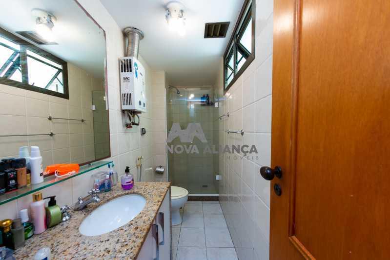IMG_5577 - Flat 1 quarto à venda Ipanema, Rio de Janeiro - R$ 1.200.000 - NIFL10066 - 18