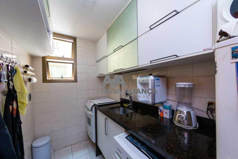IMG_5579 - Flat 1 quarto à venda Ipanema, Rio de Janeiro - R$ 1.200.000 - NIFL10066 - 20