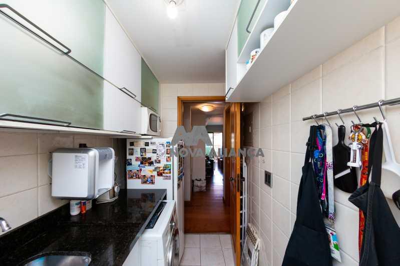 IMG_5580 - Flat 1 quarto à venda Ipanema, Rio de Janeiro - R$ 1.200.000 - NIFL10066 - 21