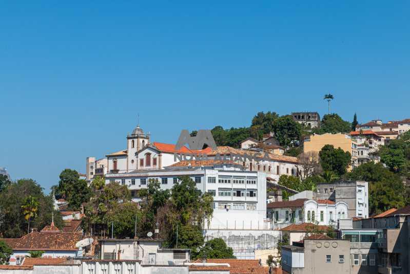 IMG_4427 - Kitnet/Conjugado 32m² à venda Avenida Mem de Sá,Centro, Rio de Janeiro - R$ 280.000 - NBKI00148 - 8