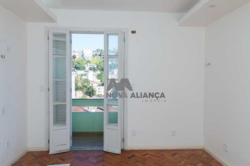 IMG_4430 - Kitnet/Conjugado 32m² à venda Avenida Mem de Sá,Centro, Rio de Janeiro - R$ 280.000 - NBKI00148 - 3