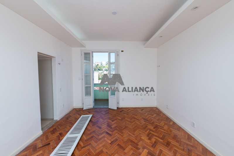 IMG_4431 - Kitnet/Conjugado 32m² à venda Avenida Mem de Sá,Centro, Rio de Janeiro - R$ 280.000 - NBKI00148 - 12