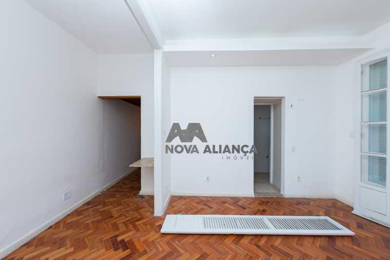 IMG_4433 - Kitnet/Conjugado 32m² à venda Avenida Mem de Sá,Centro, Rio de Janeiro - R$ 280.000 - NBKI00148 - 15