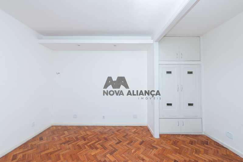 IMG_4434 - Kitnet/Conjugado 32m² à venda Avenida Mem de Sá,Centro, Rio de Janeiro - R$ 280.000 - NBKI00148 - 13