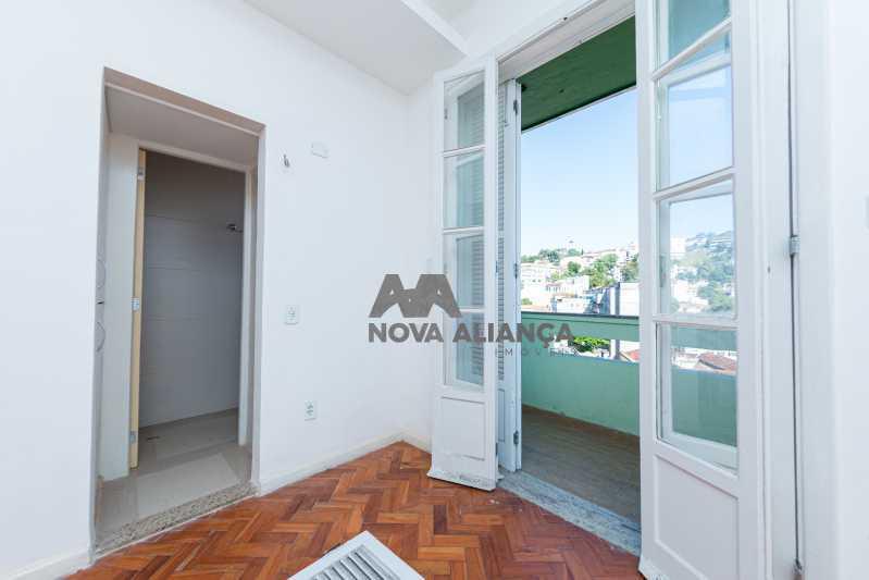 IMG_4435 - Kitnet/Conjugado 32m² à venda Avenida Mem de Sá,Centro, Rio de Janeiro - R$ 280.000 - NBKI00148 - 11