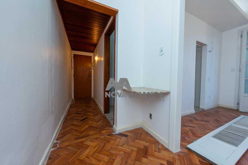 IMG_4437 - Kitnet/Conjugado 32m² à venda Avenida Mem de Sá,Centro, Rio de Janeiro - R$ 280.000 - NBKI00148 - 16