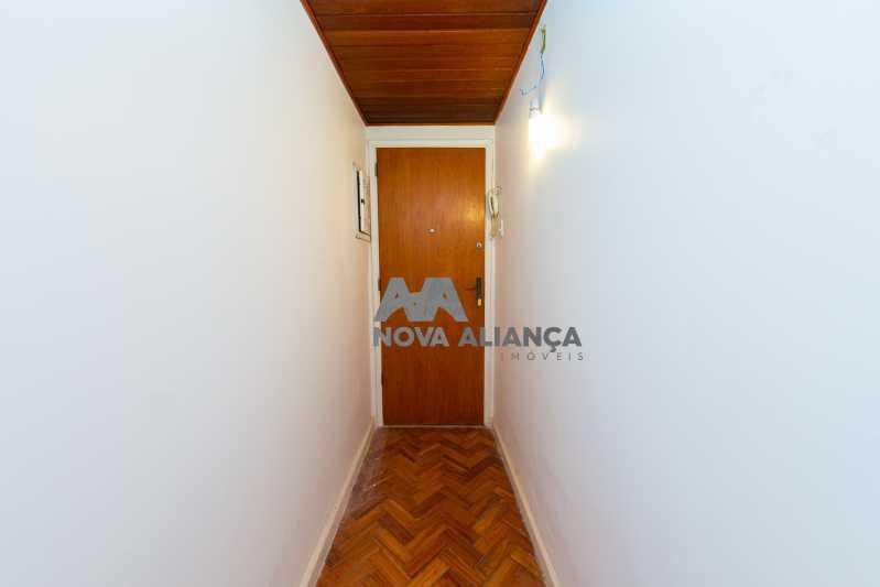 IMG_4438 - Kitnet/Conjugado 32m² à venda Avenida Mem de Sá,Centro, Rio de Janeiro - R$ 280.000 - NBKI00148 - 17