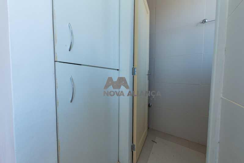 IMG_4447 - Kitnet/Conjugado 32m² à venda Avenida Mem de Sá,Centro, Rio de Janeiro - R$ 280.000 - NBKI00148 - 24