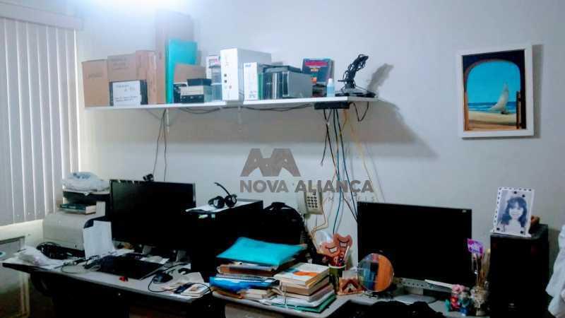 10 - Apartamento à venda Rua Araújo Leitão,Engenho Novo, Rio de Janeiro - R$ 170.000 - NTAP31313 - 12