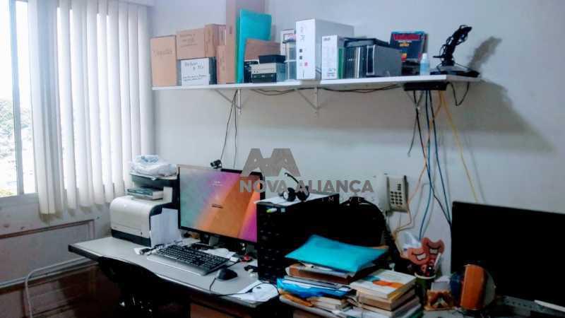 19 - Apartamento à venda Rua Araújo Leitão,Engenho Novo, Rio de Janeiro - R$ 170.000 - NTAP31313 - 20