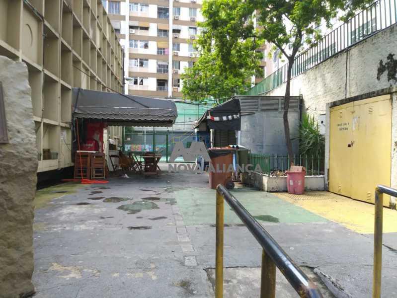 5 - Apartamento à venda Rua Araújo Leitão,Engenho Novo, Rio de Janeiro - R$ 170.000 - NTAP31313 - 26