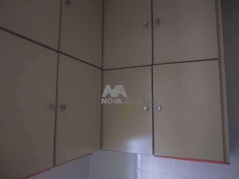 0be23b32-07f8-4de5-bd3f-bc178f - Sala Comercial 30m² à venda Praia do Flamengo,Flamengo, Rio de Janeiro - R$ 500.000 - NFSL00174 - 10