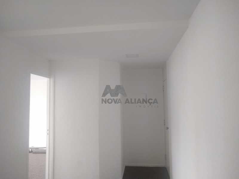 033f9650-3067-4fd9-88cc-6fd5a6 - Sala Comercial 30m² à venda Praia do Flamengo,Flamengo, Rio de Janeiro - R$ 500.000 - NFSL00174 - 7