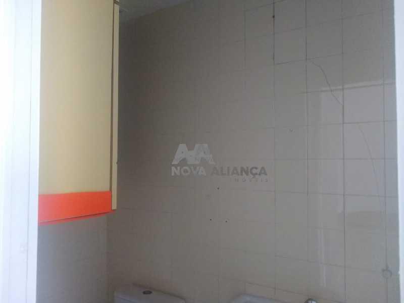 0c758ce0-463f-4ad6-98a8-c4bf6f - Sala Comercial 30m² à venda Praia do Flamengo,Flamengo, Rio de Janeiro - R$ 500.000 - NFSL00174 - 22