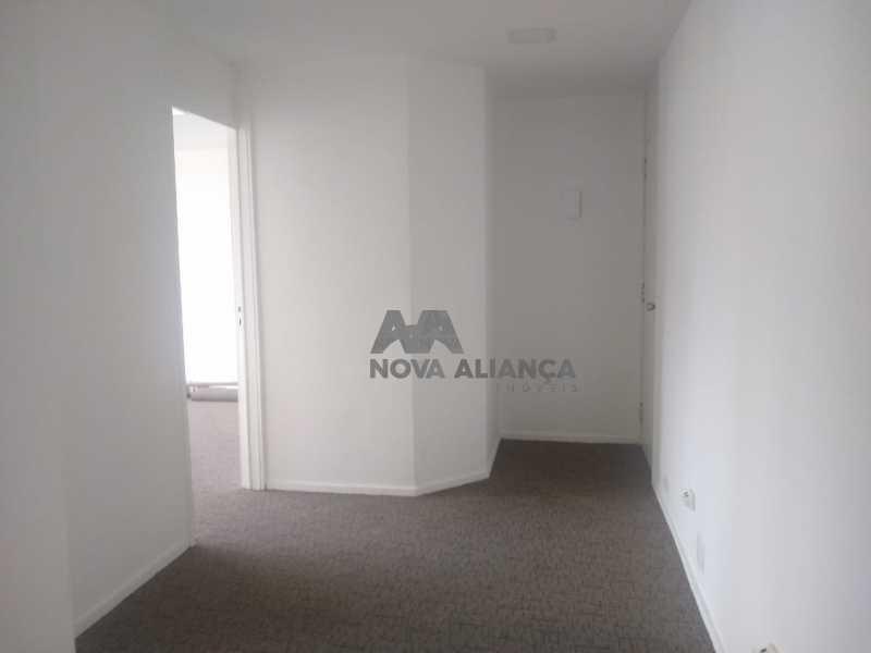 a8348530-898e-428d-82ed-1ec2d9 - Sala Comercial 30m² à venda Praia do Flamengo,Flamengo, Rio de Janeiro - R$ 500.000 - NFSL00174 - 15