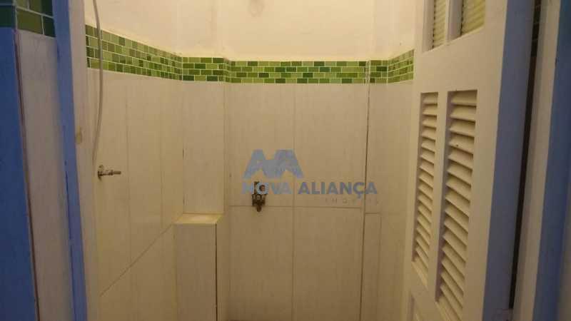 cdcdcd. - Apartamento à venda Rua Marquês de São Vicente,Gávea, Rio de Janeiro - R$ 750.000 - NBAP10948 - 19