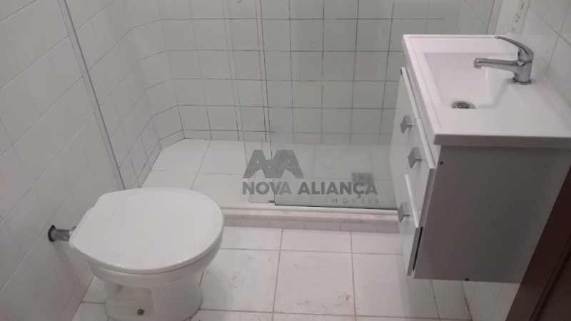 xxaasdq. - Apartamento à venda Rua Marquês de São Vicente,Gávea, Rio de Janeiro - R$ 750.000 - NBAP10948 - 13