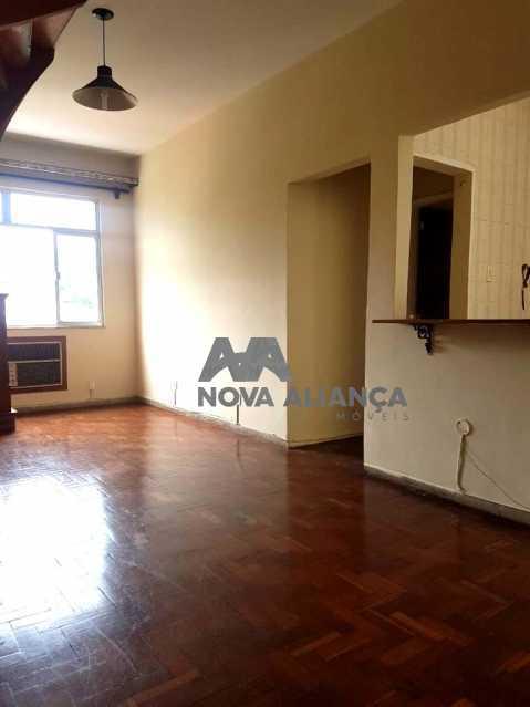 WhatsApp Image 2020-01-28 at 1 - Apartamento 2 quartos à venda Santa Teresa, Rio de Janeiro - R$ 420.000 - NCAP21306 - 3
