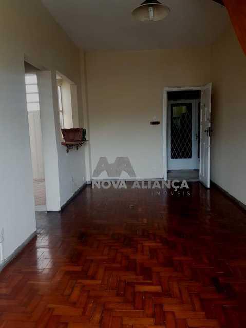 WhatsApp Image 2020-01-28 at 1 - Apartamento 2 quartos à venda Santa Teresa, Rio de Janeiro - R$ 420.000 - NCAP21306 - 1