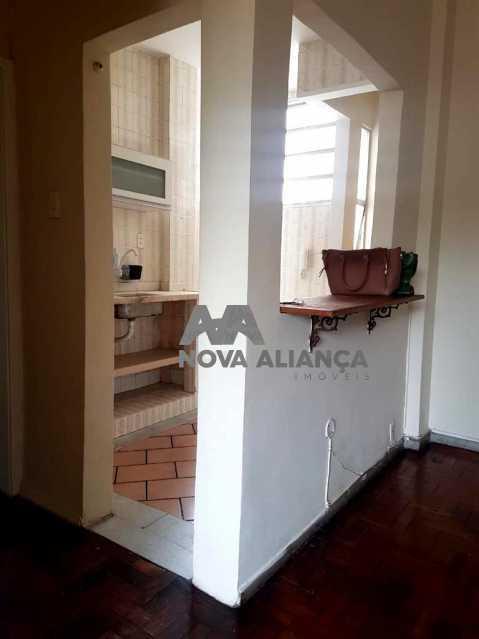 WhatsApp Image 2020-01-28 at 1 - Apartamento 2 quartos à venda Santa Teresa, Rio de Janeiro - R$ 420.000 - NCAP21306 - 5
