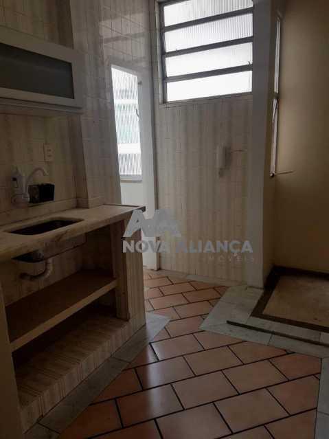 WhatsApp Image 2020-01-28 at 1 - Apartamento 2 quartos à venda Santa Teresa, Rio de Janeiro - R$ 420.000 - NCAP21306 - 6