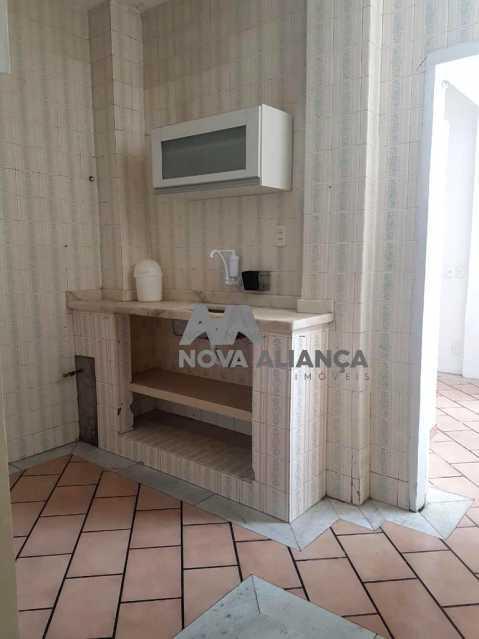 WhatsApp Image 2020-01-28 at 1 - Apartamento 2 quartos à venda Santa Teresa, Rio de Janeiro - R$ 420.000 - NCAP21306 - 7