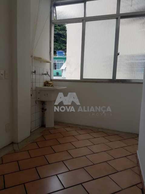 WhatsApp Image 2020-01-28 at 1 - Apartamento 2 quartos à venda Santa Teresa, Rio de Janeiro - R$ 420.000 - NCAP21306 - 8