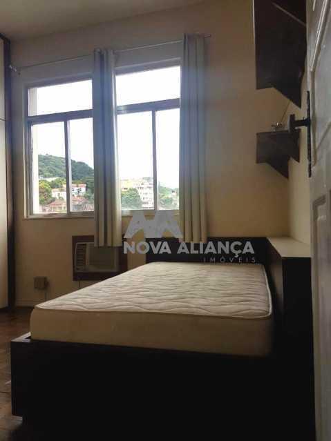 WhatsApp Image 2020-01-28 at 1 - Apartamento 2 quartos à venda Santa Teresa, Rio de Janeiro - R$ 420.000 - NCAP21306 - 12