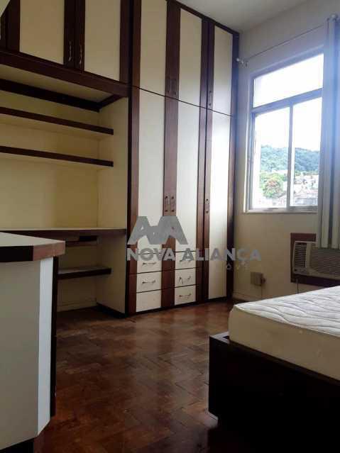 WhatsApp Image 2020-01-28 at 1 - Apartamento 2 quartos à venda Santa Teresa, Rio de Janeiro - R$ 420.000 - NCAP21306 - 11
