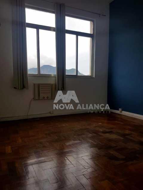WhatsApp Image 2020-01-28 at 1 - Apartamento 2 quartos à venda Santa Teresa, Rio de Janeiro - R$ 420.000 - NCAP21306 - 13