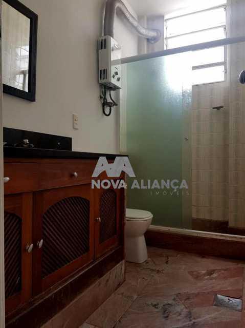 WhatsApp Image 2020-01-28 at 1 - Apartamento 2 quartos à venda Santa Teresa, Rio de Janeiro - R$ 420.000 - NCAP21306 - 10