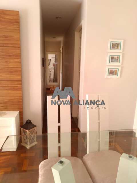 WhatsApp Image 2020-01-29 at 1 - Apartamento à venda Rua Radialista Waldir Amaral,Maracanã, Rio de Janeiro - R$ 495.000 - NTAP21639 - 6