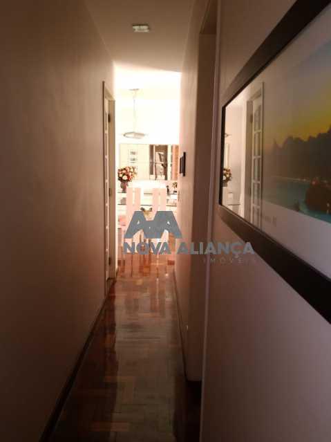 WhatsApp Image 2020-01-29 at 1 - Apartamento à venda Rua Radialista Waldir Amaral,Maracanã, Rio de Janeiro - R$ 495.000 - NTAP21639 - 11
