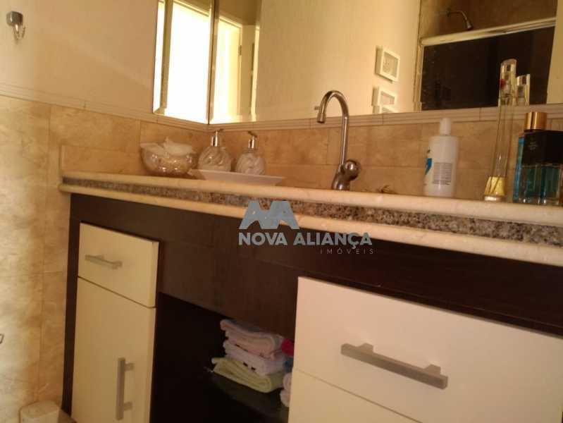 WhatsApp Image 2020-01-29 at 1 - Apartamento à venda Rua Radialista Waldir Amaral,Maracanã, Rio de Janeiro - R$ 495.000 - NTAP21639 - 12